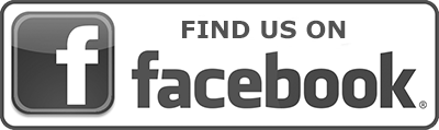 Find us on Facebook small