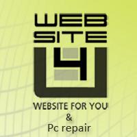Websitre4u.gr  'Επισκευή υπολογιστών' 'service υπλογιστων'  'αναβάθμιση Η/Υ' 'αναβάθμιση Η/Υ' 'κατασκευή σελίδας' 'εγκατάσταση λογισμικου'   'Επανάκτηση αρχείων' ιστοσελίδας, recover, Κερατσίνι, Πειραιάς, desing, format, μεταχειρισμενα laptop, προσφορές